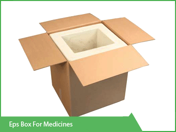 EPS Box for Medicines VackerGlobal
