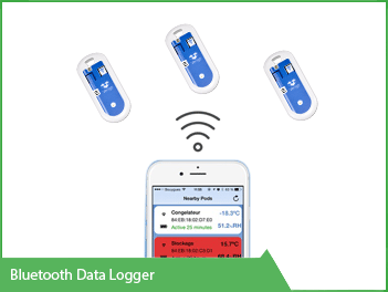 Bluetooth-Data-Logger-VackerKSA