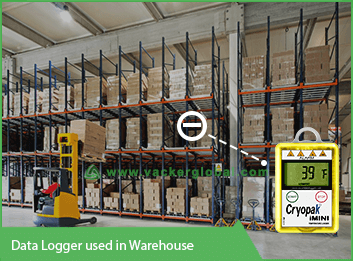 datalogger-for-warehouse