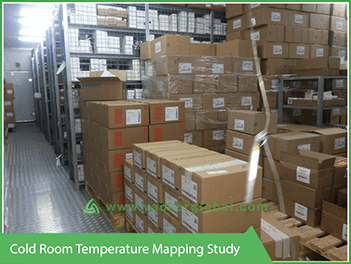 cold-room-temperature-mapping-study-Vacker