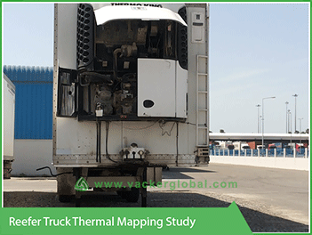 reefer-truck-thermal-mapping-study-Vacker