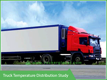 truck-temperature-distribution-study-Vacker