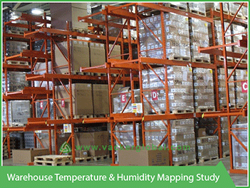 warehouse-temperature-and-humidity-mapping-study-Vacker