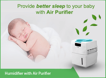 humidifier-with-air-purifier