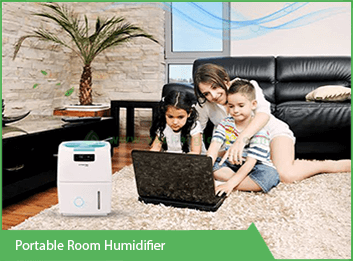 portable-room-humidifier-vacker