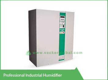 professional-industrial-humidifier