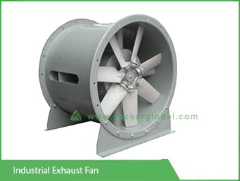 Exhaust Fan in Riyadh, Jeddah, Dammam, Al Khobar, Saudi Arabia