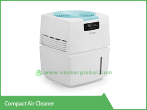 compact-air-cleaner