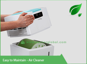 easy-to-use-air-cleaner