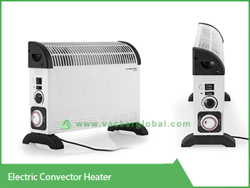 electric-convector-heater Vacker