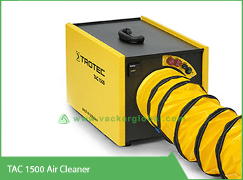 tac-1500-air-cleaner