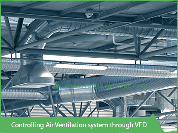 air-ventilation-system