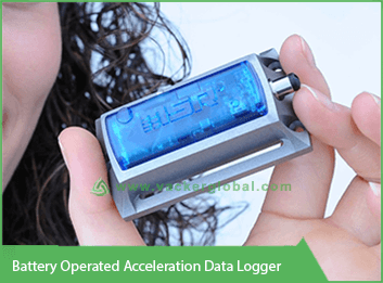 battery-operated-acceleration-data-logger