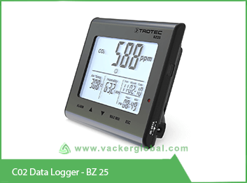 co2-data-logger-BZ25-vackerglobal