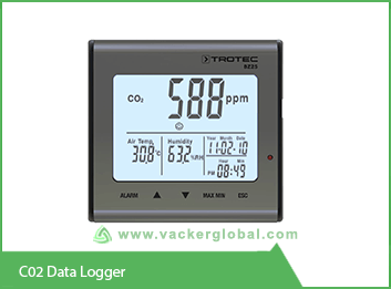 co2-data-logger-vacker