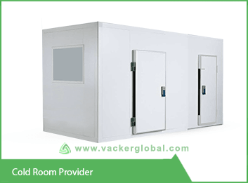 cold-room-provider-vackerglobal