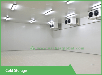 cold-storage-vackerglobal
