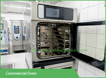 commercial-oven-vackerglobal