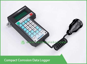compact-corrosion-data-logger