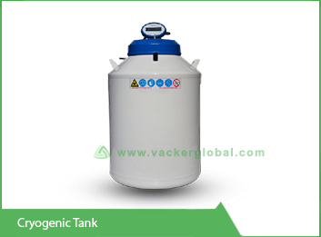 cryogenic-nitrogen-tank-vackerglobal