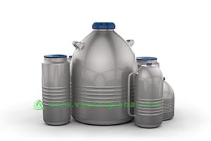 cryogenic-tank