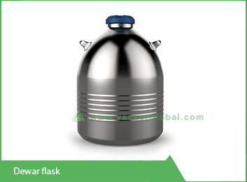 dewar-flask-vackerglobal