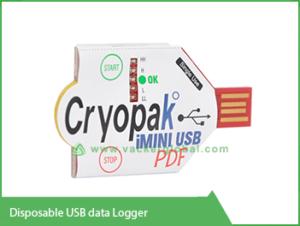 disposable-usb-data-logger VackerGlobal