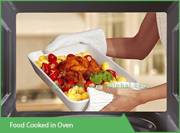 food-cooked-in-oven-vacker