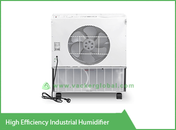 high-efficiency-industrial-humidifier