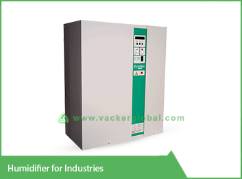 humidifier-for-industries Vacker