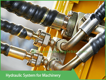hydraulic-system-for-machinery-vacker