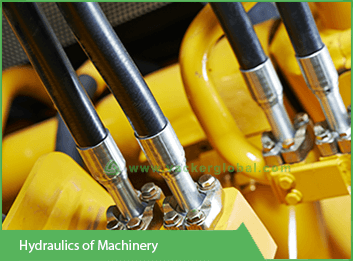hydraulics-for-machinery-vackerglobal