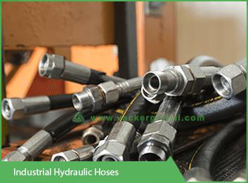 industrial-hydraullic-hoses