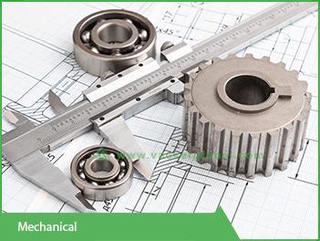 mechanical-equipment-vacker
