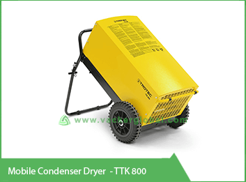 mobile-condenser-dryer