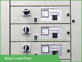motor-control-panel-vacker