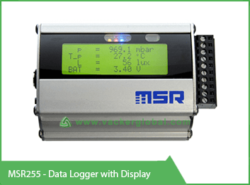 msr-255-data-logger-lcd-vackerglobal