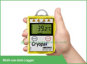 multi-use-data-logger VackerGlobal