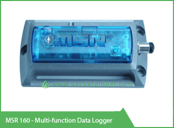 multifunction-imini-data-logger