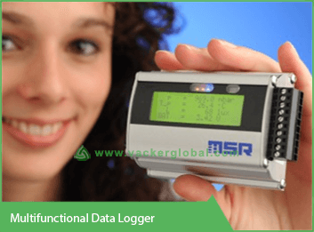 multifunctional-data-logger-vacker