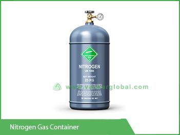nitrogen-gas-container-vacker