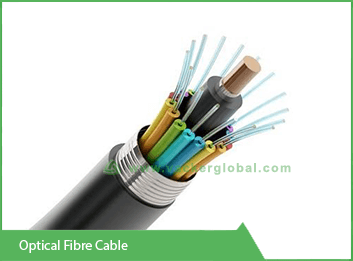 optical-fibre-cable Vacker