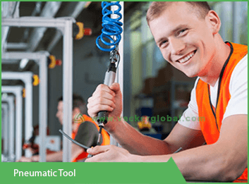pneumatic-tools-vackerglobal