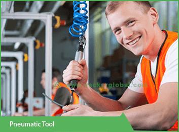 pneumatic-tools-vackerglobal