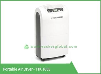 portable-air-dryer