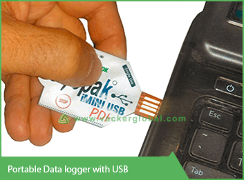 portable-data-logger-with-usb VackerGlobal