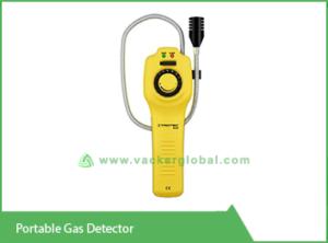 portable-gas-detector VackerGlobal