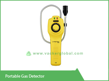 portable-gas-detector VackerGlobal