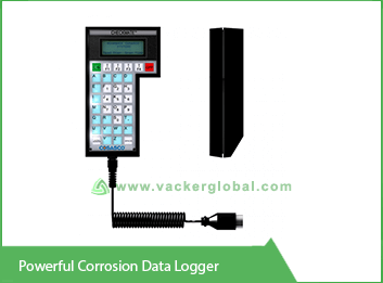 powerful-corrosion-data-logger
