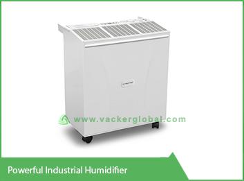 powerful-industrial-air-humidifier Vacker
